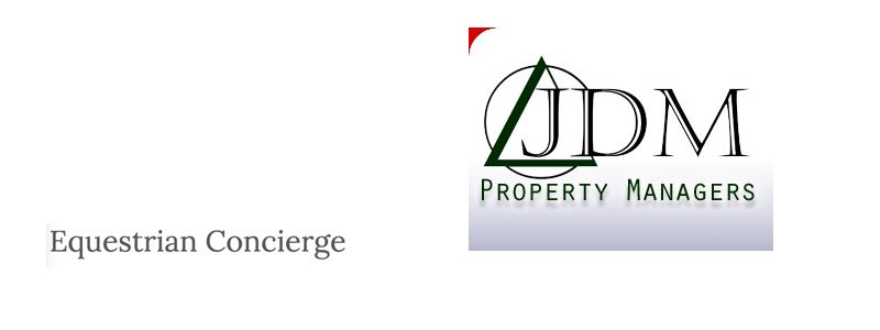 Property Management App Barcode Scanning