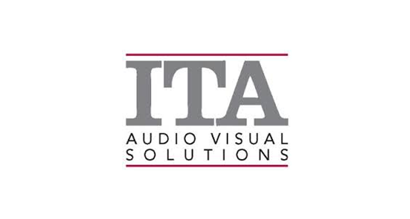 Equipment Inventory App ITA