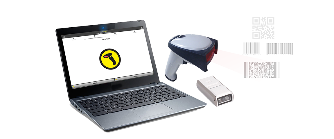 barcode-scanner-for-mac-pc-chromebook