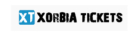 Event Management Solution xorbia