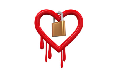 Heartbleed Patch Status Update