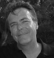 Richard Eicher Sr.