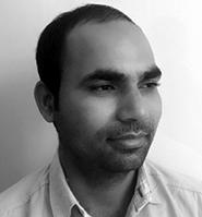 Tarun Bhadauriya