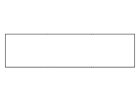 Limit access based on count