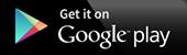 CodeReadr on GooglePlay