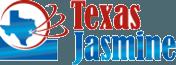 Texas Jasmine