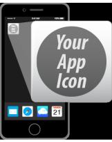 White Label Lead Retrieval App