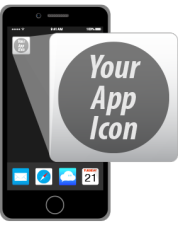 White Label Your Own Coupon Scanner App