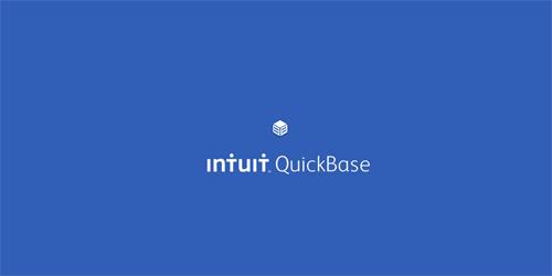 QuickBase Barcode Scanning
