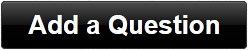 Add-a-Question-Button_normal