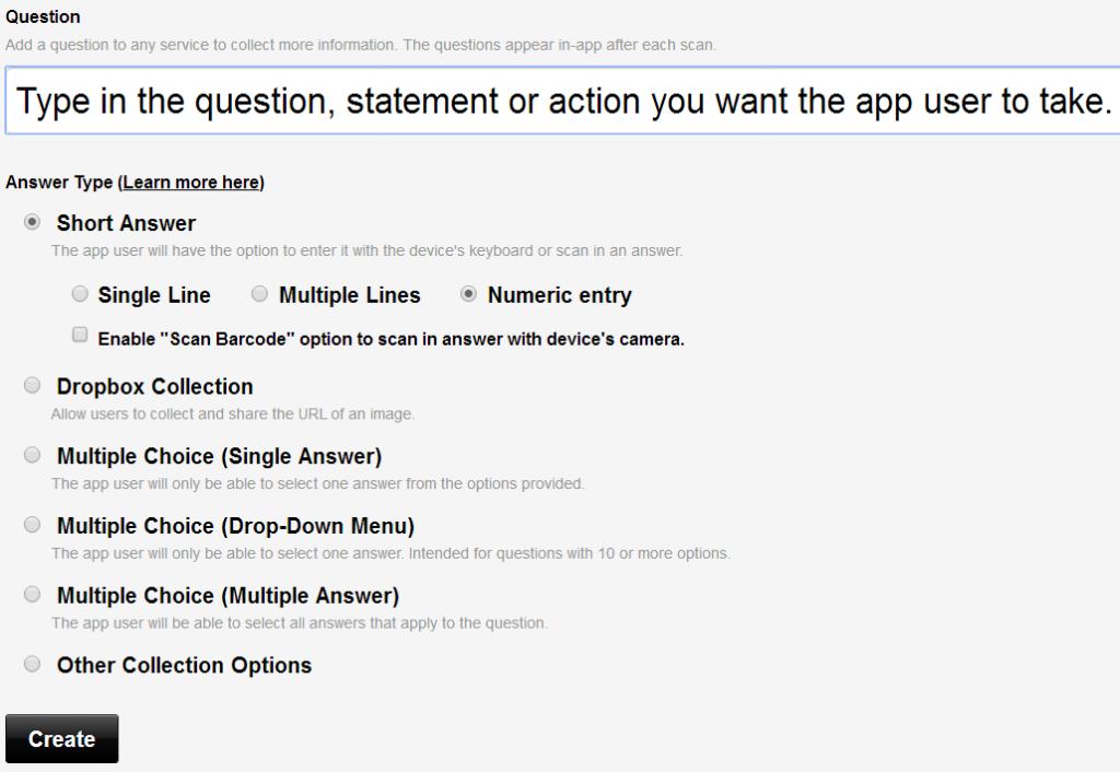 Adding_Question