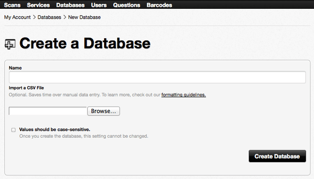 Create_a_Database1_normal
