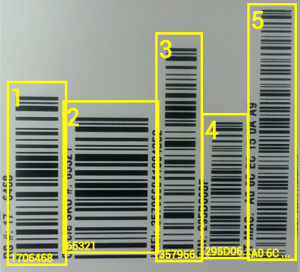 augmented-reality-five-codes