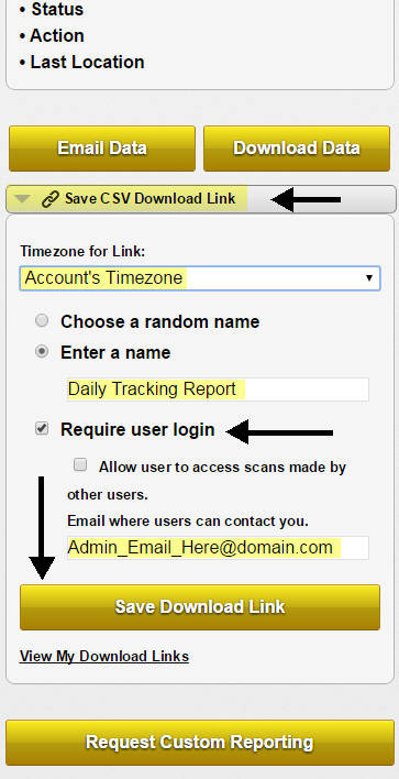 CSV_Download_Link_2