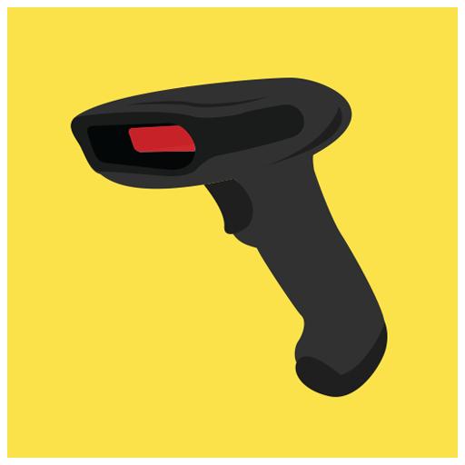 codereadr logo 2018