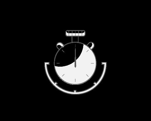 Timestamp, Photo Capture and Verification