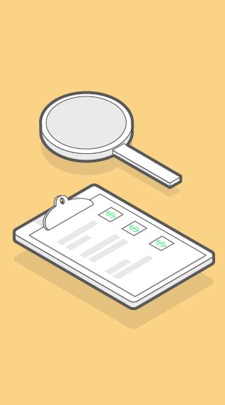 price auditing app