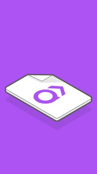quickbase integration