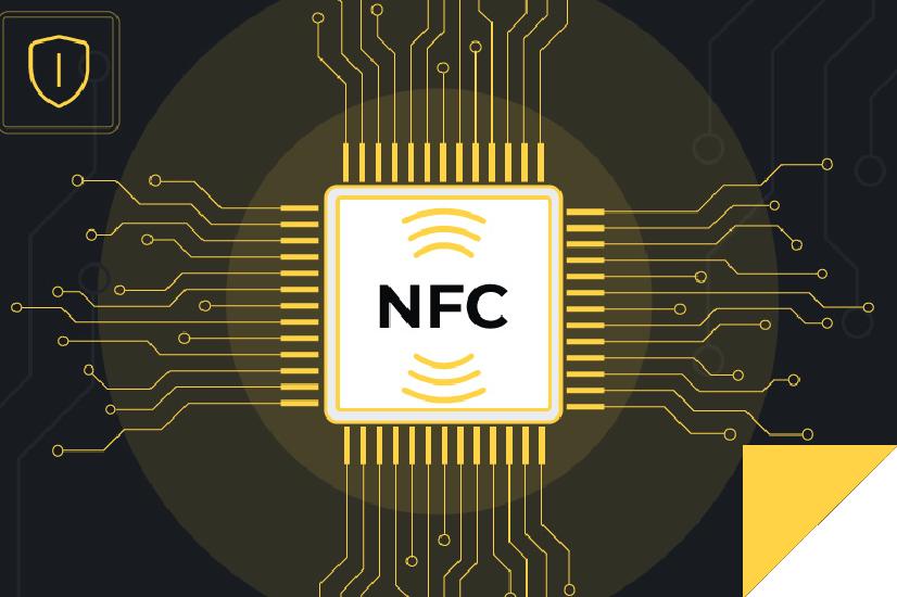 Read NFC Blog