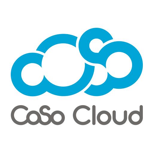 Coso Cloud